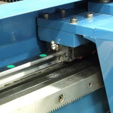 baileigh plasma table software baileigh industrial plasma cutting table pt 44 magnum tools