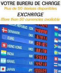 bureaux de change toulouse change de devises toulouse offre place de l or toulouse 31