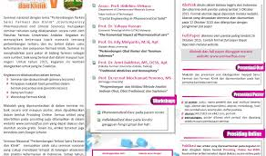 artikel format paper ilmiah index of wp content uploads 2015 08