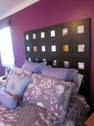 King Headboards Ikea by Best 25 Mirror Headboard Ideas Only On Pinterest Mirror