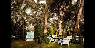 raymond jungles soho beach house garden