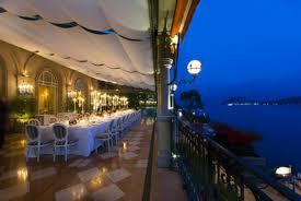 la terrazza la terrazza grand hotel tremezzo explore lake como