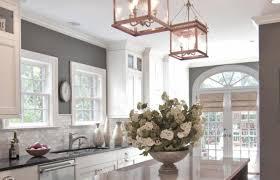 Lantern Pendant Light Fixtures Lighting Lantern Pendants Kitchen 3 Light Kitchen