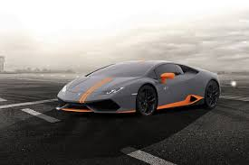 lamborghini gray limited edition lamborghini huracan avio launched zigwheels forum