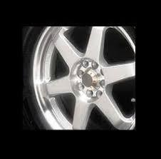 wheel coatings perth western australia u2013 oneforce australia