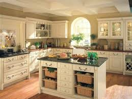 kitchen island for small kitchens tags small kitchen island