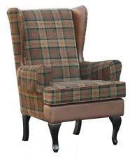 Modern High Back Armchair High Back Armchair Ebay