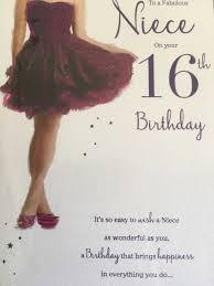 niece 16 16th purple dress shoes u0026 stars design happy