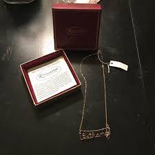 Custom Made Name Necklace 50 Off Ronaldo Jewelry Ronaldo Gold Custom Made Name Necklace