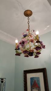 Chandelier Canopy by 77 Best Our Lighting Installed Images On Pinterest Canopy