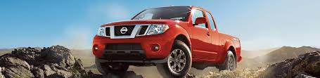 nissan rogue used calgary the nissan frontier pickup brasso nissan in calgary ab