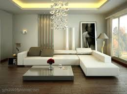 modern interior homes home design ideas pictures interior design ideas for homes interior