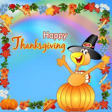 imagenes gratis para el día de acción de gracias happy thanksgiving