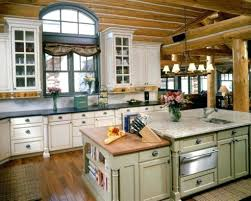 cabinet shops hiring near me kitchen jobs hiring near me for your house design kitchen 2018