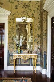chinoiserie decorating tips decoratorsbest blog