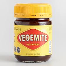 buy australian food online world market