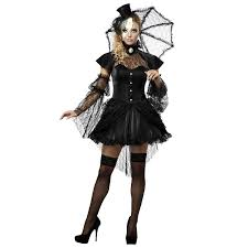 China Doll Halloween Costume Doll Halloween Costumes Buycostumes
