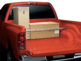 Truck Bed Bars Lund Cargo Bar Lund Truck Cargo Bar
