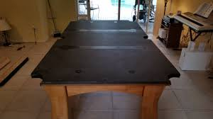 used pool tables for sale by owner ta bay area new and used pool tables for sale 8 ball pool