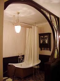 Best  Art Nouveau Furniture Ideas On Pinterest Art Nouveau - Art nouveau bedroom furniture