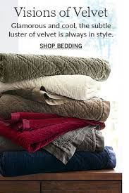 What Is A Bedding Coverlet - quilts pottery barn