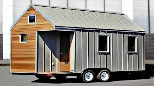 Classic Home Design Pictures by Classic Tiny House With A Modern Twist Small Home Design Ideas