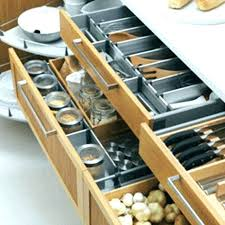 kitchen cabinet drawer organizers organizers for kitchen cabinets kitchen tools drawer organizer