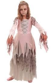 Halloween Princess Costumes Fanplusfriend September 2011 Carnaval