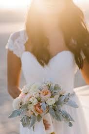 100 pics mariage les 25 meilleures idées de la catégorie robes de mariage japonais