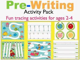 counting number worksheets time zone worksheets middle