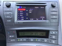 2001 lexus ls430 kbb certified pre owned 2014 toyota prius four hatchback in