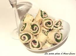 cuisine fr 16 best les petits plats d laure images on cook