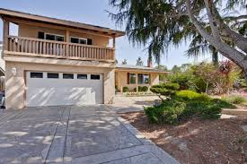 sunnyvale homes for sale search results search all silicon