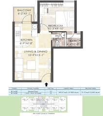 adani aangan in sector 89a gurgaon price location map floor