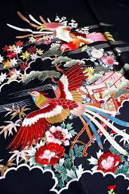 best 25 japanese kimono ideas on pinterest traditional kimono