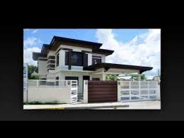3 storey house 3 storey house design with roof deck concept