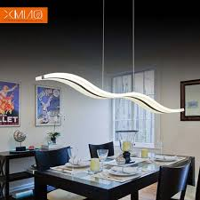 Led Pendant Lighting For Kitchen by Led Pendant Light Fixtures Picture More Detailed Picture About