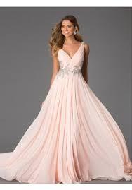 robe de cocktail longue pour mariage robe de soirée pour mariage de toute couleur de tout style sur