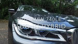lexus lx 570 price in malaysia bmw 740le phev 2017 evo malaysia com full in depth review youtube