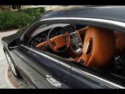 old bentley interior bentley brooklands review and photos