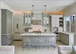 Kitchen Paint Ideas With White Cabinets New 2015 Paint Color Ideas Home Bunch Interior Design Ideas