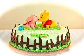 winnie the pooh baby shower cake winnie the pooh baby shower favor ideas baby shower gift ideas