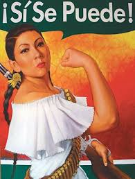 Rosie The Riveter Meme - rosita adelita by robert valadez the aritst chose to combine