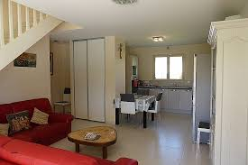 chambre d hote souillac souillac chambres d hotes beautiful accueil high definition