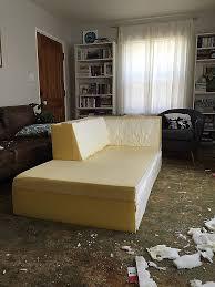 Bad Boy Furniture Kitchener Office Furniture Luxury Bad Boy Furniture Office Bad Boy