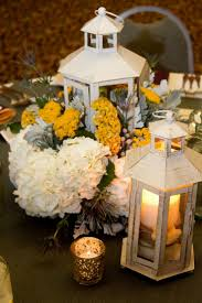 tagged rustic wedding lantern table centerpiece archives