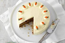 world u0027s best carrot cake recipe