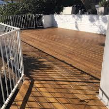 flooring solution ikea deck tiles u2014 jbeedesigns outdoor