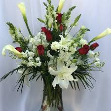 miami flower delivery funeral flowers miami fl miami florist flower delivery hirnis