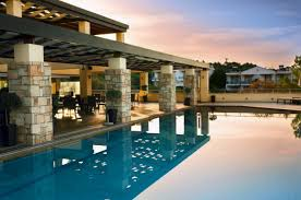 Pools Patios And Spas by Pool Service Care And Repairs Azusa Ca Weekly Pool Service